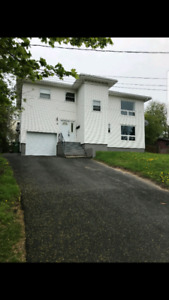 OPEN HOUSE TOMORROW THE 14TH 1-3PM Amazing oppurtunity!! 2 Unit