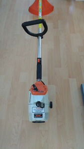 Whipper snipper Stihl FS _36 weekend special