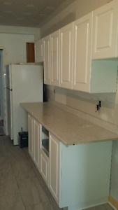 LOCATION!  Renovated 2 bedroom in the heart of Little Italy!