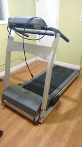 Treadmill with incline 200$ works great