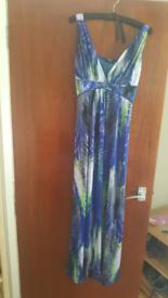 Brand new dress size 14