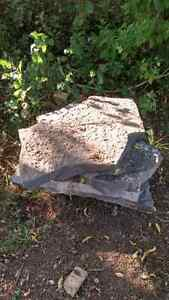 HUGE PRICE DROP! FLAGSTONE! Peterborough Peterborough Area image 2