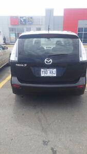 2008 Mazda Mazda5 Propre Familiale ***negocier**