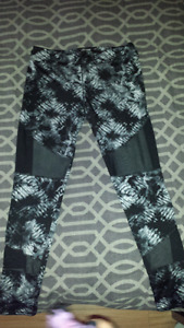 Tights $10 each