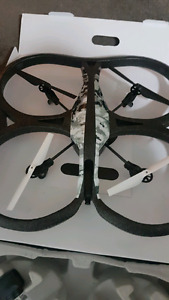 Parrot ar drone 2.0 brand new with box