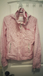 Ladies Jackets Size S-M ****ALL FOR $60