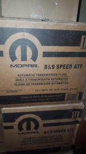 Atf 4 | New & Used Car Parts & Accessories for Sale in Canada