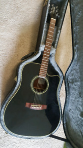 Takamine G Series Acoustic/Electric