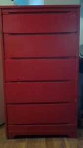 Three Used Chests For Sales, Moving Sale Peterborough Peterborough Area image 2