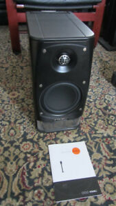 PMC AML2 active monitor speaker