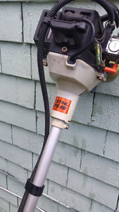 Stihl FS66 Gas Trimmer for parts or repair $50 obo.