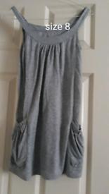 Mix bundles of clothes £1