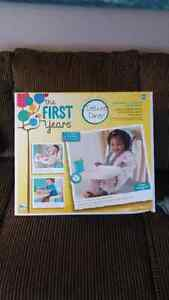 The First Years Deluxe Diner - New in Box!