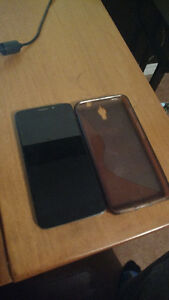 Alcatel onetouch Idol X - Great condition - $250 OBO Windsor Region Ontario image 4