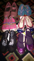 Size 9 Shoes PPU AD Dartmouth Halifax Preview