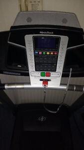 NordicTrack treadmill for sale Windsor Region Ontario image 5