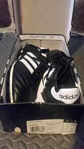 Soccer Cleats ADIDAS Copa Mundial *BRAND NEW*