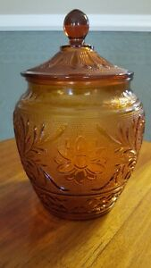 vaisselle depression glass