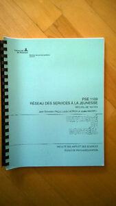 Réseau des Services a la Jeunesse-Jean-Sebastien Fallu