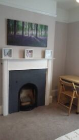 Room is lovely house share central Cheltenham £430