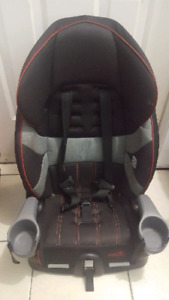 evenflo baby/tod car seat