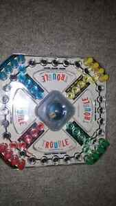"Vintage ""TROUBLE"" Game London Ontario image 4"