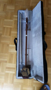 Erhu or Chinese violin for sale