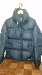 Men's down filled Jacket by Ralph Lauren West Island Greater Montréal image 1