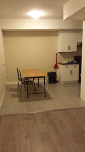 NEW Townhouse Condo - 2 Rooms available for rent Kitchener / Waterloo Kitchener Area image 3