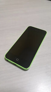 iPhone 5C 16gb koodo/telus