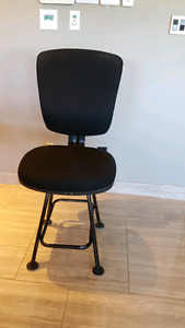 5 counter height bar stools