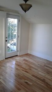 Room for Therapeutic Services-Downtown Dart Business District