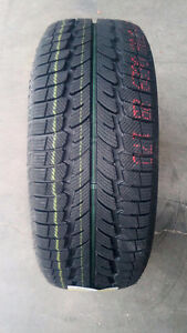 "10% off Sale New Set 4 Winter Snow Tires Sale 16"" 17"" 18"""