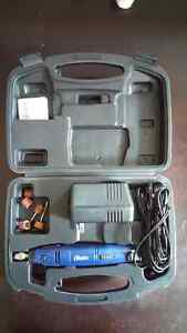 Oster Professional Nail Grinding Kit