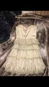Dress Kitchener / Waterloo Kitchener Area image 3