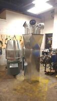 Fast Custom Welding Various of Metals with Affordable Price