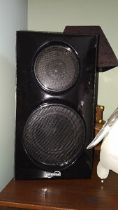 Soundstage Sessions Series Bookshelf Speakers (SESSIONS2B)