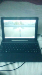 ASUS Transformer Book [Mint Condition, Specs in DESC]