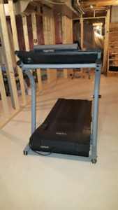 NordicTrack EXP2000 Treadmill
