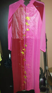 NEW Women Ladies Chinese Outfits 2pc Pant suits XL sizes $40 ea!
