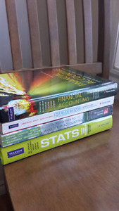 Selling used Textbook