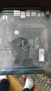 Asus Maximus VIII Gene mATX Z170 LGA 1151Motherboard Kitchener / Waterloo Kitchener Area image 2