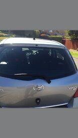 CAR FOR SALE LOW MILEAGE £3249