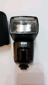 Metz flash pour Nikon 44 AF1
