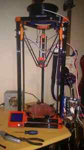 3d printing and tech services Cornwall Ontario image 3