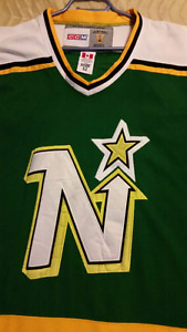 Mike Modano jersey for sale