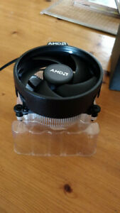 Amd Wraith Prism | Kijiji - Buy, Sell & Save with Canada's #1 Local