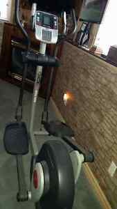 Strider Elliptical Buy Or Sell Exercise Equipment In