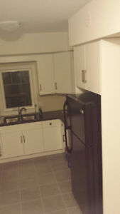 NEW Townhouse Condo - 2 Rooms available for rent Kitchener / Waterloo Kitchener Area image 2