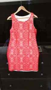 Brand new dress size M